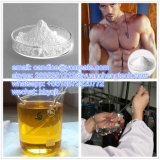 근육 얻는 스테로이드 분말 시험 Propionate CAS 57-85-2 테스토스테론 Propionate