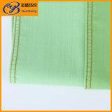 Tessuto del denim dello Spandex del rayon del poliestere del cotone per i jeans ed i pantaloni