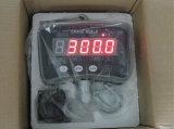 LED-Bildschirmanzeige-elektronische Pocket Schuppe 100kgs