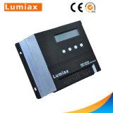 contrôleur solaire Maximum-s de charge de 20A/30A/40A USB 12V/24V