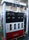 Kraftstoff-Zufuhr der 8 Düsen-Kraftstoff-Zufuhr-(RT-W488)