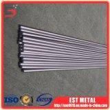溶接のためのAws A5.16 Erti-5チタニウムTIGのワイヤー