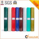 Material de embalaje no tejido de los PP, papel de embalaje, papel de embalaje Rolls