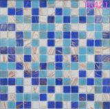 Mosaico di vetro per le mattonelle della decorazione della parete