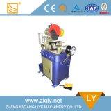 A tubulação de bronze pneumática direta da fábrica de Yj-315q viu a máquina para a venda