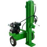divisore professionale del libro macchina del motore di benzina 9HP