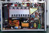 De Scherpe Machine van het Plasma van de Lucht van de Impuls van de omschakelaar