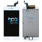 Écran LCD neuf initial de convertisseur analogique/numérique d'écran tactile de 100% pour l'iPhone 6 6s