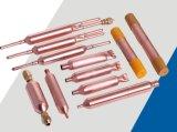 Abkühlung-Filter-Trockner (WJ-SFD Serien)