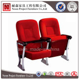 금속 기본적인 공중 의자 (NS-WH258)