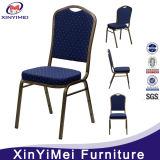 販売のための使用されたホテルの宴会の椅子のレストランの椅子