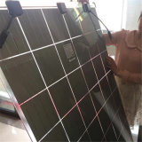 BIPV ApplicationのためのMacrolink PV Modules