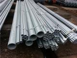 Tubi galvanizzati tuffati caldi di marca di Q235B Youfa