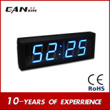 [Ganxin] 2,3 polegadas incandescente alarme LED Digital Countdown Timer