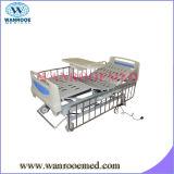 3機能金網の高さの調節可能な電気ベッド