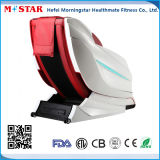 Hauptmöbel-Karosserien-Sorgfalt-Massage-Stuhl für Therapeuten