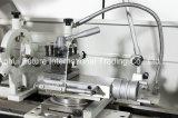 Machine van de Draaibank van de Motor van de Precisie van de workshop de Economische