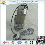 Pompe à eau submersible de main de faible puissance de l'utilisation 220V de Chambre
