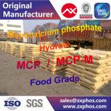 Mcp - Monocalcium 인산염 - 칼슘 디하이드로겐 인산염 Monohydrate