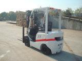 3.5 Tonnen-China-nagelneuer Dieselgabelstapler
