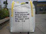 Grosser Beutel des Ammonium-Bikarbonat-FIBC