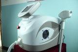 De hete het Verkopen Professionele Draagbare Verwijdering van het Haar van de Laser van de Diode van de Pijn Vrije