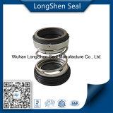 Carbono Mechanical Seals, Single Spring Seal para Sale (HF560C-22)