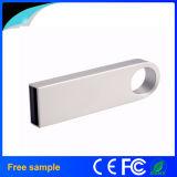 Buon mini USB Pendrive del UDP ad alta velocità del metallo di qualità 32GB