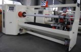 HochtemperaturTape /Pet Tape für Painting Masking Cutting Machine