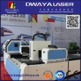 Профессиональный горячий автомат для резки лазера волокна качества штрафа сбывания