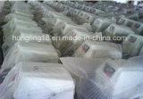 Коммерчески цена смесителя теста смеситель 25 Kg спиральн 64 литра
