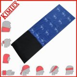 Promotion de la mode Polar Fleece Buff Headwrap