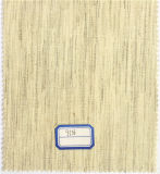 Cheveu interlignant pour le procès/jupe/uniforme/Textudo/9316 tissés