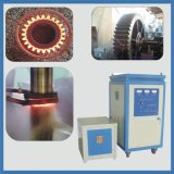 Машина топления индукции пригодности IGBT широкия диапазона