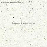Vaidade-Top&Counter-Top Artificial Quartz Stone H1 para Kitchen Bathroom
