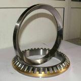 Rodamiento de rodillos esférico del empuje de las piezas de maquinaria 29252em