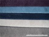 Tissu de jacquard de polyester pour Sofa&#160 ; Capitonnage