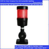 CNC機械24V/100-240Vのための産業LEDタワーライト