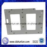 Chinois en acier inoxydable Sheet Metal Stamping Partie
