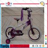 Schönes neues Modell-Fahrrad für Mädchen 12 14 16 20 Zoll-Stahl-Material