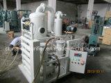 Sistema d'asciugamento della strumentazione di disidratazione dell'olio del trasformatore di vuoto/olio di vuoto