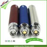 고품질 650/900/1100/mAh E 담배 Battery/EGO-T Battery/EGO 건전지 인쇄 로고