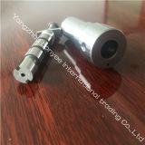 Bs-Dieselspulenkern-Element 437.3