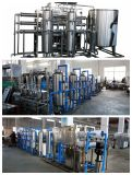 RO Water Treatment System con High Capacity (1T-20T all'ora)