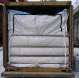 Навальный большой мешок вкладыша контейнера
