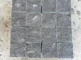 De natuurlijke Zwarte Steen Stone/Paving van de Bestrating Cubes/Blind/Paver van het Basalt/van de Steen Slate/Tumbled/Sandstone/Porphyr/Granite