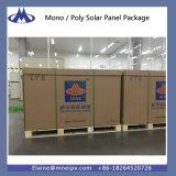 SONNENKOLLEKTOR PV-Zelle der Qualitäts250w Polyvon der Fabrik