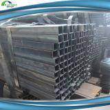 La qualité ERW/LSAW/SSAW a laminé à froid le prix recuit de pipes en acier