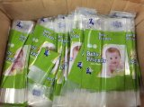 Bales에 있는 아기 Diapers Disposable Type와 High Quality Babies Age Group Baby Diapers