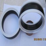 Drum-Type резиновый кольца уплотнения для уплотнения смешанных и Agitor